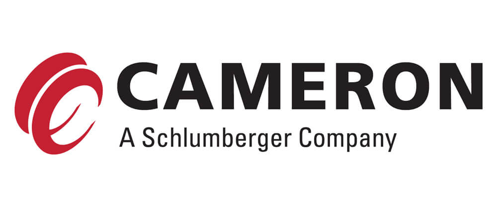 Valves Sales Engineer at Cameron, a Schlumberger Company