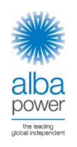 alba-power